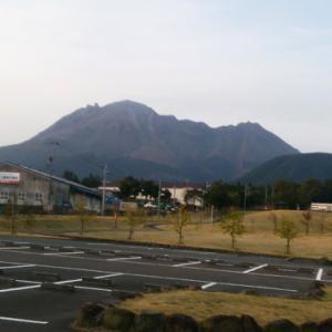 九州オープンの練習ナドナド~!