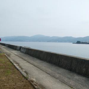 6月29日と、7月2日、そして5日の島原例会での練習。