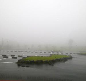 12日の紙飛行機教室と、雨で溜まってた8機の16日の練習と、19日の福岡例会~!
