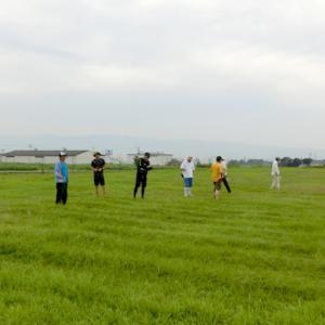 8月度福岡例会に行ってきました~!