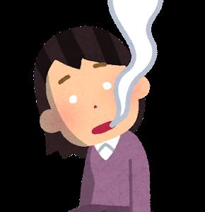 透析と認知症と徘徊と(2)