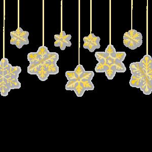 サンアゼリアにてハッピークリスマスマーケット明日!