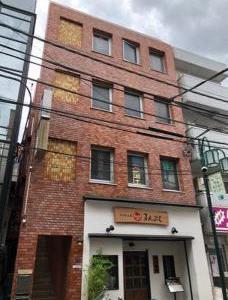 【売買おすすめ】東京都渋谷区西原3丁 目1-4