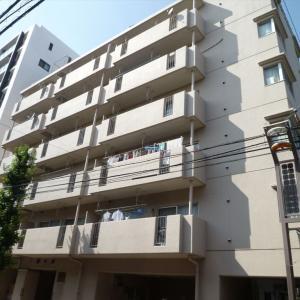 【売買おすすめ】板橋区志村1丁目 売 マンション