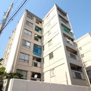 【売買おすすめ】東京都新宿区西落合2 丁目15-7