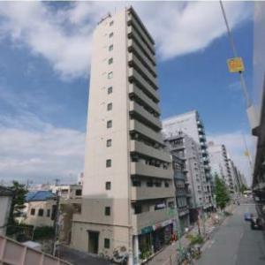 【売買おすすめ】東京都渋谷区笹塚2丁 目32-2