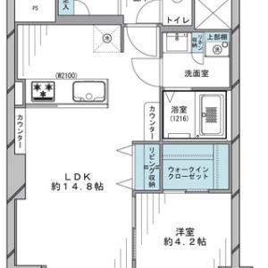 【売買おすすめ】目黒区五本木3丁目マ ンション