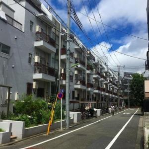 【売買おすすめ】世田谷区赤堤1丁目マ ンション