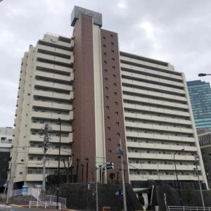 【売買おすすめ】目黒区青葉台4丁目マンション