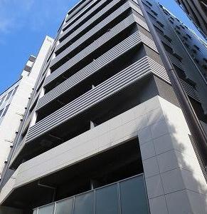 【賃貸オススメ】東京都渋谷区笹塚1丁 目62-9