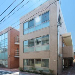 【賃貸オススメ】東京都渋谷区西原2丁 目34-9