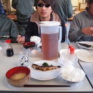 長野県上松技術専門校 ひの木の里技能祭 まであと5日