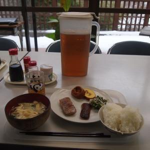 長野県上松技術専門校 ひの木の里技能祭 まであと1日