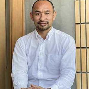 元サッカー日本代表経験などサッカー界のレジェンド山田卓也氏がGLED Sportsの顧問に!