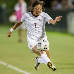 2021年シーズン開幕! アメリカ大学サッカーで活躍する日本人選手たち