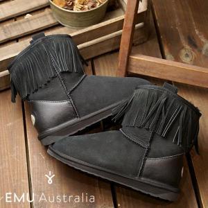 ◆ブーツのつぶやき