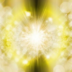 ♡Re★Light~魂の愛と光に繋がる21日間