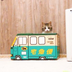 猫さまではなくマリアのスケジュールのお知らせ