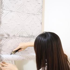 我が家のお風呂インテリアの歴史&お風呂で美しくなる!?