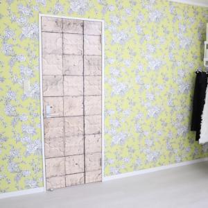 【簡単】お部屋の雰囲気をガラッと替える方法
