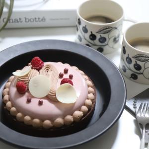 見た目も味も最高♡家族全員が絶賛したケーキと大物ポチ10店舗達成!