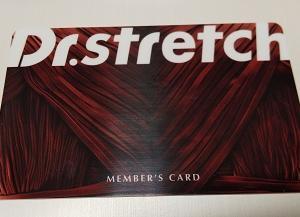 Dr.stretch@ららぽーと湘南平塚