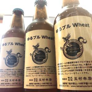 《志賀高原ビール》が 好評発売中です✨長野県・玉村本店