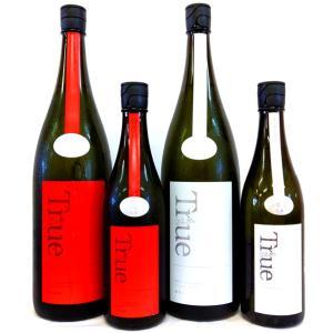 無濾過原酒にこだわった超限定Occasionalシリーズが入荷しました。千葉県・寒菊