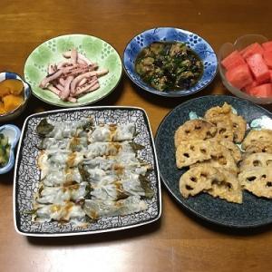 台湾パイナップル2