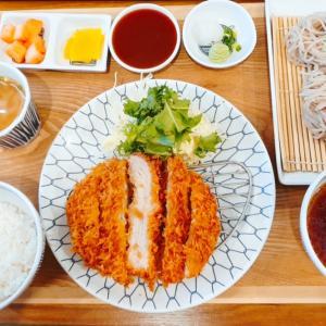 【화수목】韓国で美味しくしゃぶしゃぶ食べちゃいましたッ(´∀`*)
