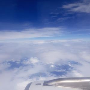 【ベトナム フーコック島】1日目①☆フーコック島に向けて出発~(*´∇`)