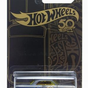'64 Impala -Hot Wheels-