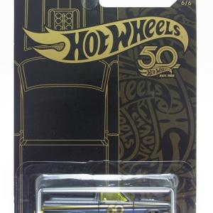 '65 Ford Ranchero -Hot Wheels-