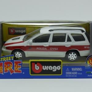 Fiat Marea Weekend -Bburago-