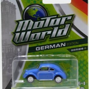 Volkswagen 30 -Greenlight-
