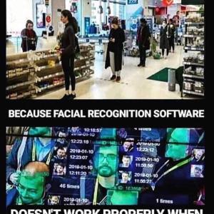 【偽パンデミック】目的の一つ「AIによる超管理・超監視社会」を構築する準備が着々と進められている