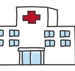 【メディアの報道は嘘】実際に新型コロナ患者を受入れている病院で働いている医師のツイート