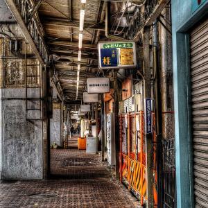 神戸元町2