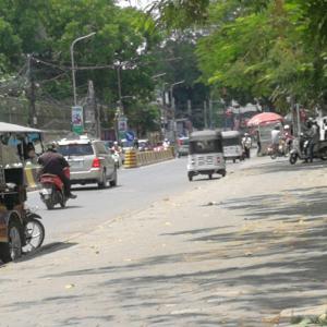 おもろいなカンボジア