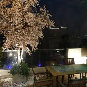 焼肉屋 Garden Tokyo