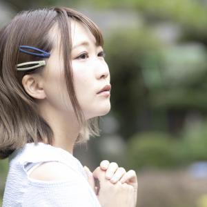 マシュマロ撮影会 20190623 第2部 『sena.』さん(個撮) 7