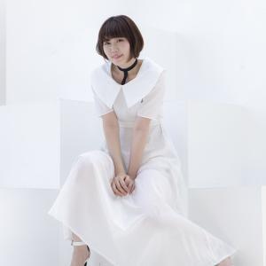 May 28, 2017も、モデルメーカー撮影会!!第3部 『yuyu』さん 8