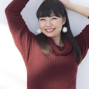 December 10, 2017も、モデルメーカー撮影会!! 第3部 『森泉茜』さん 9