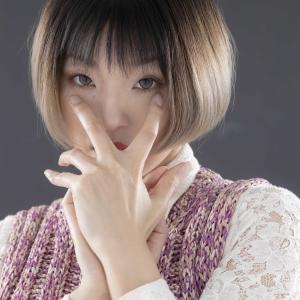 うずらフォト撮影会 20200211 『星野くるみ』さん 第2部 4