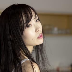 フレイア撮影会 20190323 『朝比奈花』さん 14