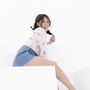 March 11, 2018も、モデルメーカー撮影会!!  第3部 『西村ケリー』さん 6