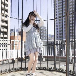 フレイア撮影会 20200224 第1部 『れみ』さん 5