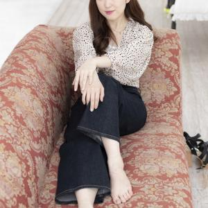 Afternoon Tea Time 撮影会 20190519 第1部 『福綾月』さん 6