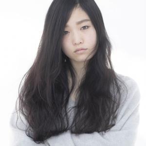 January 14, 2018も、モデルメーカー撮影会!! 第1部 『優美早紀』さん 9