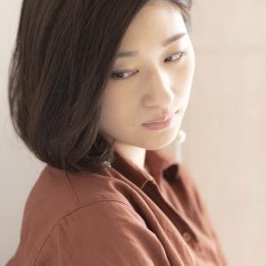 May 1, 2016もスタジオ グランボアで撮影会!! 第4部 『椎名紗彩』さん 2